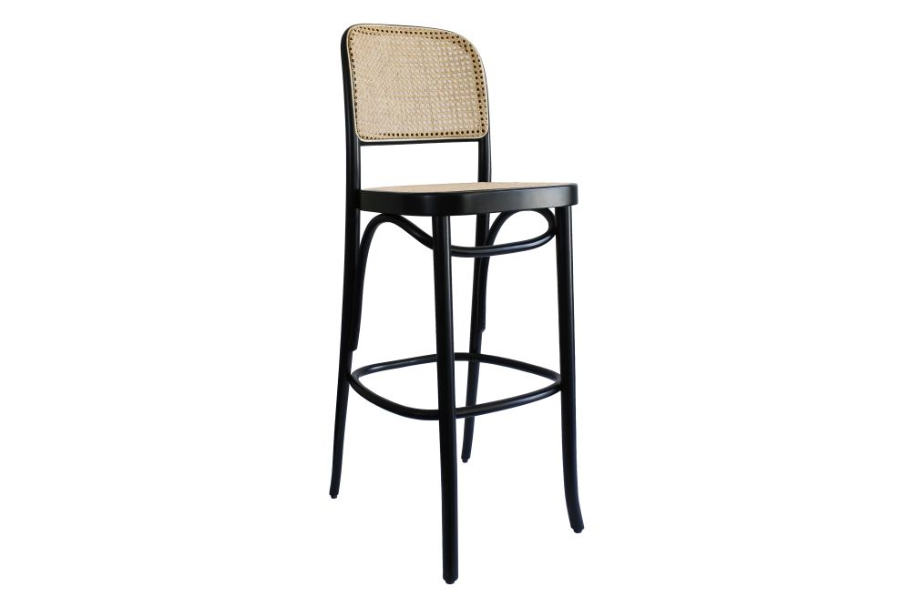 https://res.cloudinary.com/clippings/image/upload/t_big/dpr_auto,f_auto,w_auto/v1571721460/products/n-811-non-upholstered-barstool-wiener-gtv-design-josef-hoffmann-clippings-11318072.jpg