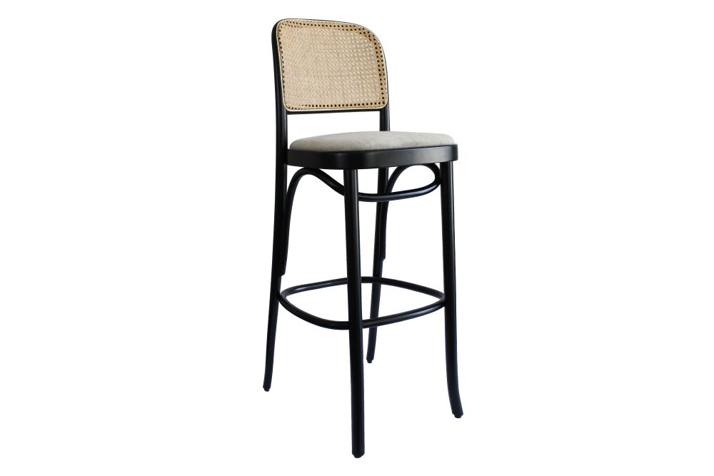 https://res.cloudinary.com/clippings/image/upload/t_big/dpr_auto,f_auto,w_auto/v1571722275/products/n-811-barstool-upholstered-seat-wiener-gtv-design-josef-hoffmann-clippings-11318081.jpg