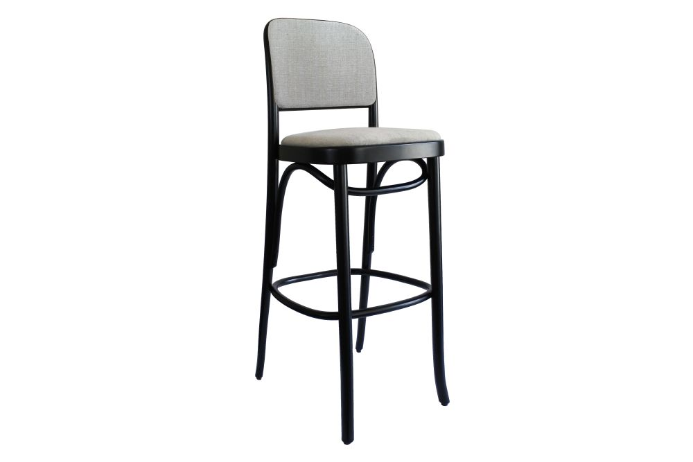 https://res.cloudinary.com/clippings/image/upload/t_big/dpr_auto,f_auto,w_auto/v1571722942/products/n-811-barstool-upholstered-seat-and-back-wiener-gtv-design-josef-hoffmann-clippings-11318103.jpg