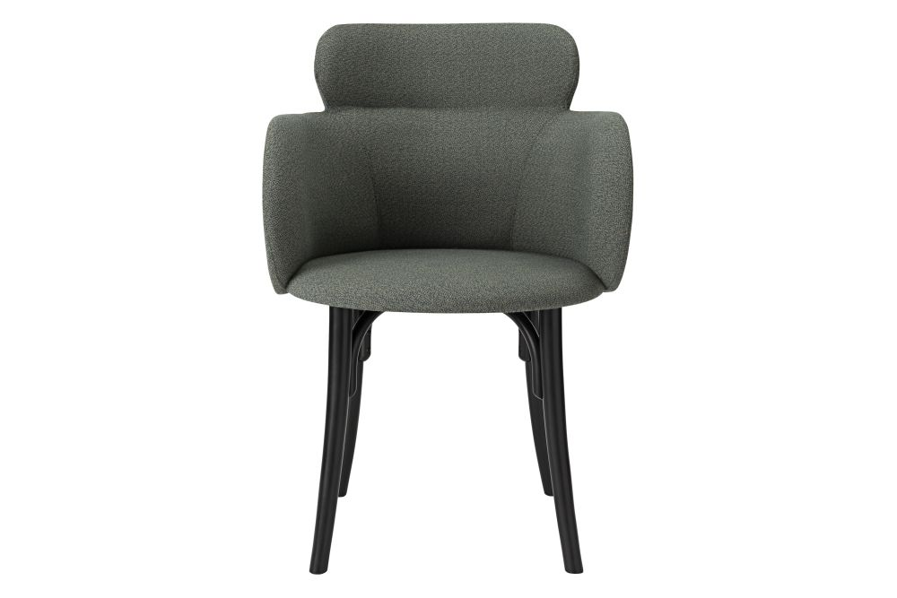 https://res.cloudinary.com/clippings/image/upload/t_big/dpr_auto,f_auto,w_auto/v1571723368/products/malit-armchair-price-group-a-b01-beech-wiener-gtv-design-gebr%C3%BCder-thonet-vienna-gmbh-clippings-11317830.jpg