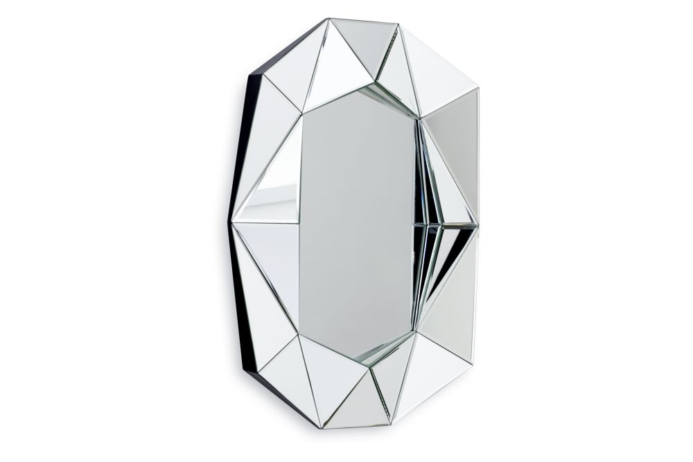 https://res.cloudinary.com/clippings/image/upload/t_big/dpr_auto,f_auto,w_auto/v1571727383/products/diamond-small-mirror-reflections-copenhagen-clippings-11318119.jpg