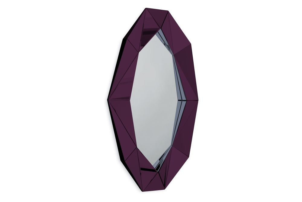 https://res.cloudinary.com/clippings/image/upload/t_big/dpr_auto,f_auto,w_auto/v1571729453/products/diamond-xl-mirror-reflections-copenhagen-clippings-11318142.jpg