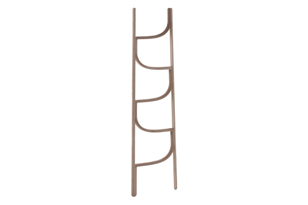 https://res.cloudinary.com/clippings/image/upload/t_big/dpr_auto,f_auto,w_auto/v1571729721/products/ladder-coat-rack-wiener-gtv-design-charlie-styrbj%C3%B6rn-nilsson-clippings-11318148.jpg