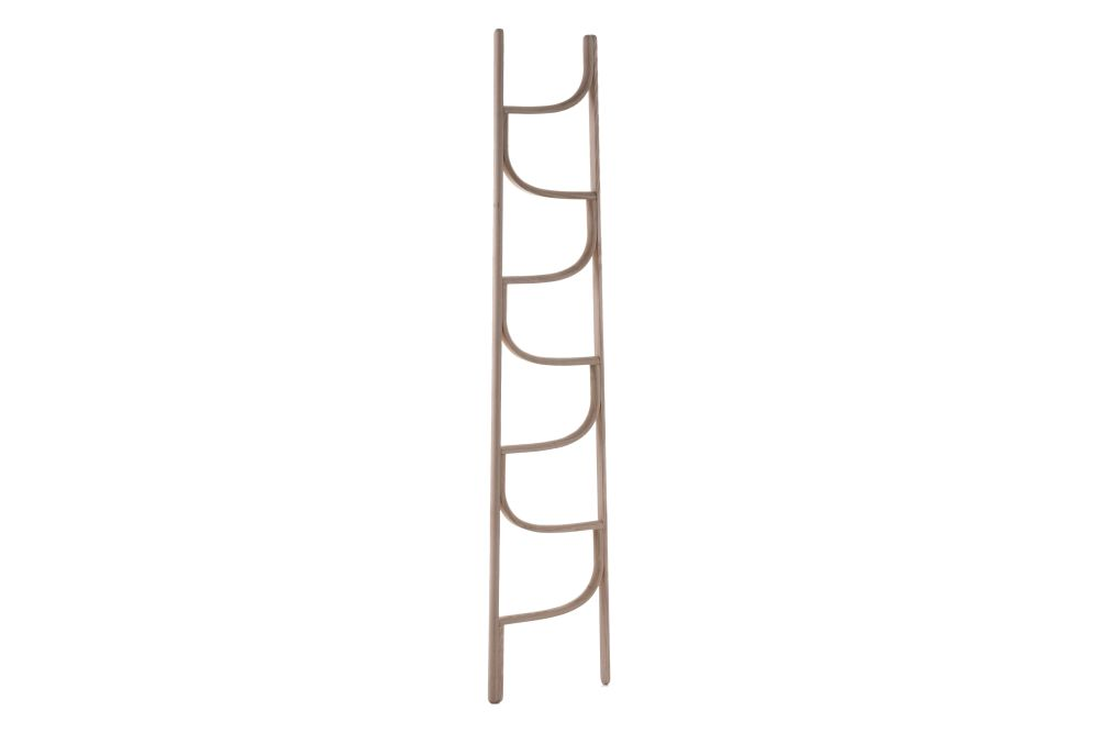 https://res.cloudinary.com/clippings/image/upload/t_big/dpr_auto,f_auto,w_auto/v1571729721/products/ladder-coat-rack-wiener-gtv-design-charlie-styrbj%C3%B6rn-nilsson-clippings-11318149.jpg