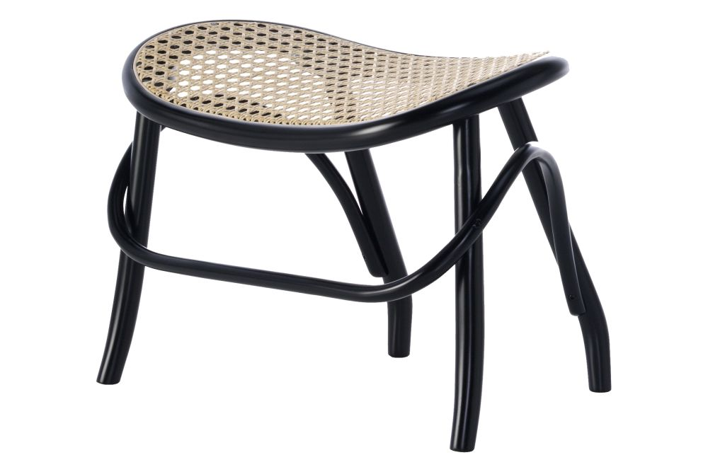 https://res.cloudinary.com/clippings/image/upload/t_big/dpr_auto,f_auto,w_auto/v1571730501/products/lehnstuhl-non-upholstered-stool-wiener-gtv-design-nigel-coates-clippings-11318158.jpg
