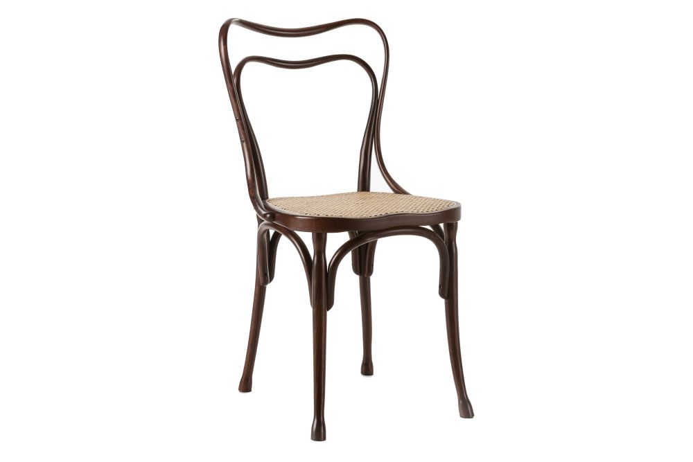 https://res.cloudinary.com/clippings/image/upload/t_big/dpr_auto,f_auto,w_auto/v1571731474/products/loos-cafe-museum-non-upholstered-chair-wiener-gtv-design-adolf-loos-clippings-11318184.jpg