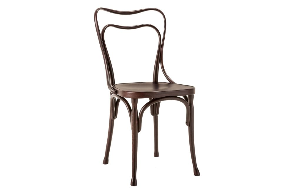 https://res.cloudinary.com/clippings/image/upload/t_big/dpr_auto,f_auto,w_auto/v1571731475/products/loos-cafe-museum-non-upholstered-chair-wiener-gtv-design-adolf-loos-clippings-11318185.jpg