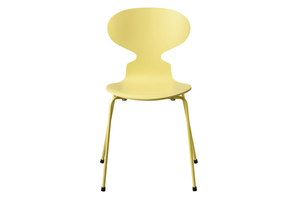 https://res.cloudinary.com/clippings/image/upload/t_big/dpr_auto,f_auto,w_auto/v1571732855/products/ant-dining-chair-4-legs-fritz-hansen-arne-jacobsen-clippings-11318206.jpg