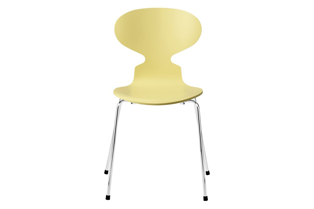 https://res.cloudinary.com/clippings/image/upload/t_big/dpr_auto,f_auto,w_auto/v1571732856/products/ant-dining-chair-4-legs-fritz-hansen-arne-jacobsen-clippings-11318207.jpg