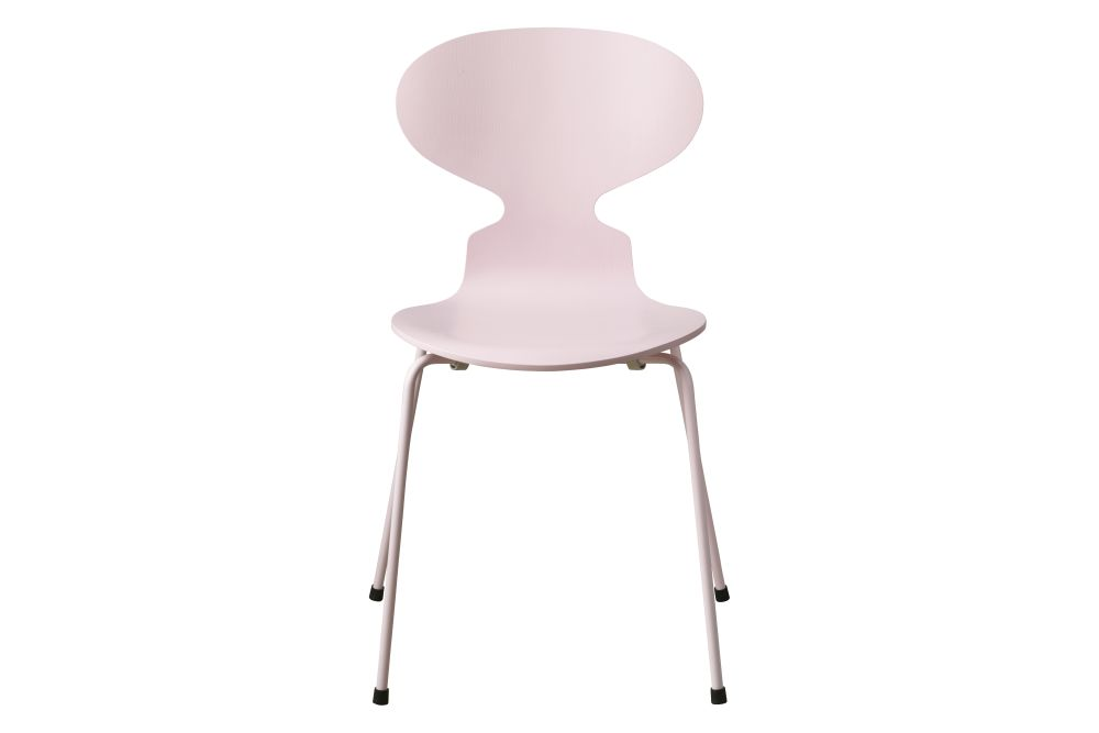 https://res.cloudinary.com/clippings/image/upload/t_big/dpr_auto,f_auto,w_auto/v1571732868/products/ant-dining-chair-4-legs-fritz-hansen-arne-jacobsen-clippings-11318208.jpg