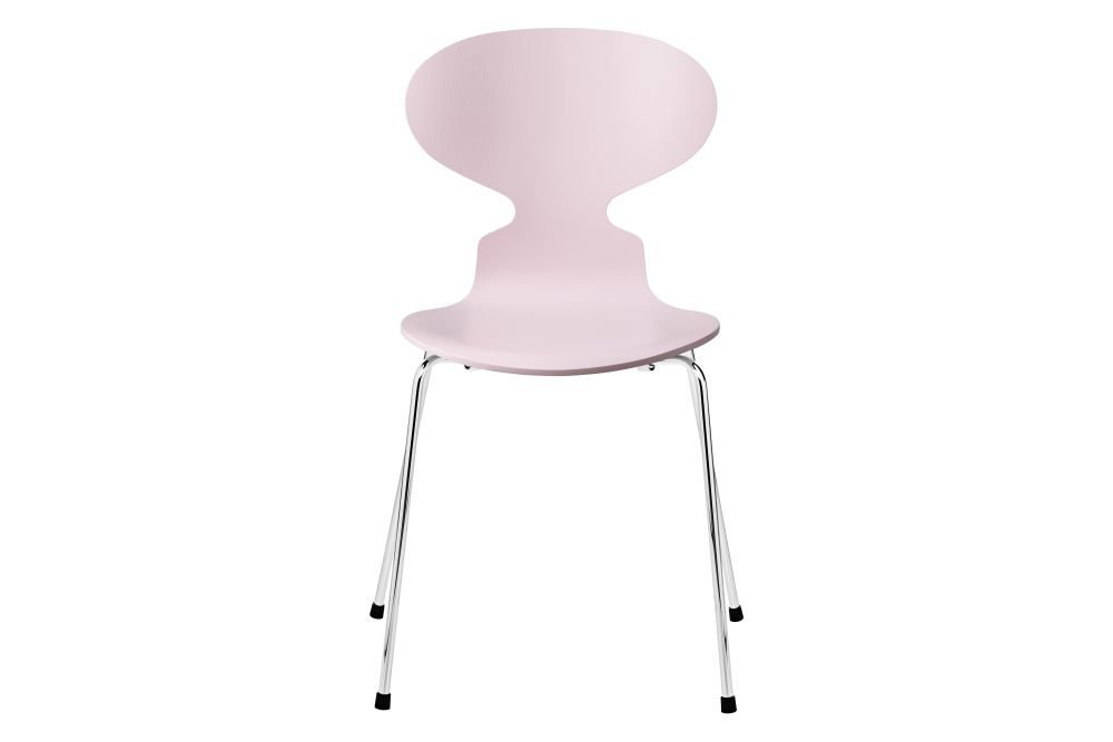 https://res.cloudinary.com/clippings/image/upload/t_big/dpr_auto,f_auto,w_auto/v1571732870/products/ant-dining-chair-4-legs-fritz-hansen-arne-jacobsen-clippings-11318209.jpg