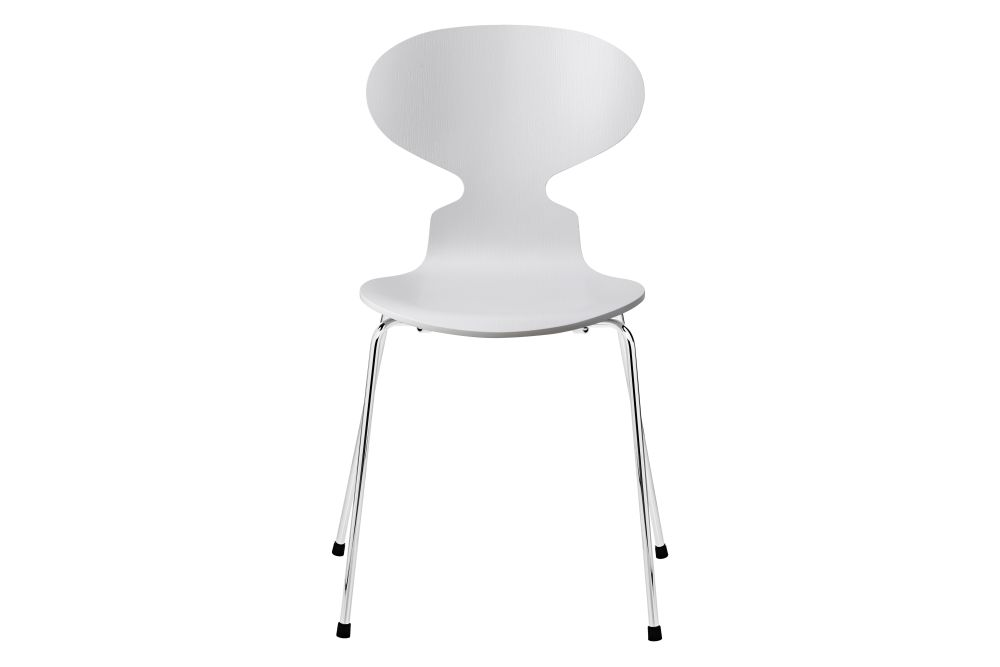 https://res.cloudinary.com/clippings/image/upload/t_big/dpr_auto,f_auto,w_auto/v1571732887/products/ant-dining-chair-4-legs-fritz-hansen-arne-jacobsen-clippings-11318210.jpg