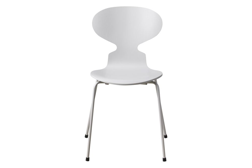 https://res.cloudinary.com/clippings/image/upload/t_big/dpr_auto,f_auto,w_auto/v1571732887/products/ant-dining-chair-4-legs-fritz-hansen-arne-jacobsen-clippings-11318211.jpg