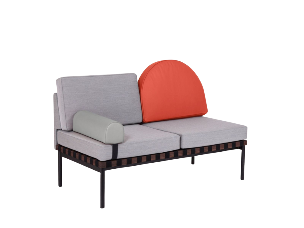 https://res.cloudinary.com/clippings/image/upload/t_big/dpr_auto,f_auto,w_auto/v1571733358/products/grid-2-seater-sofa-with-round-cushion-and-headrest-without-armrests-petite-friture-clippings-11318216.png