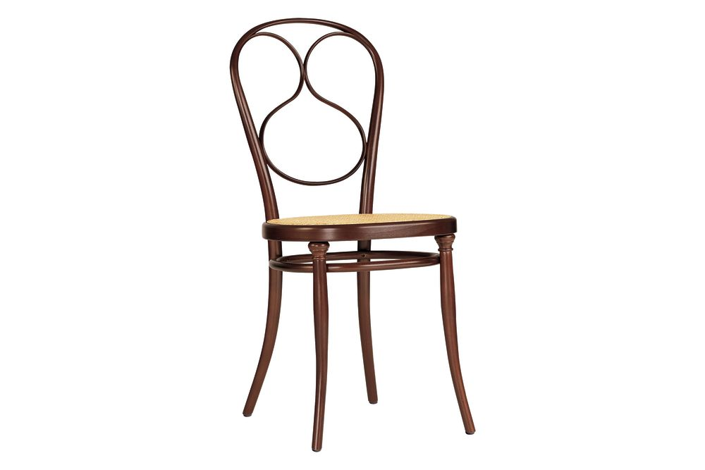 https://res.cloudinary.com/clippings/image/upload/t_big/dpr_auto,f_auto,w_auto/v1571736653/products/n1-chair-wiener-gtv-design-michael-thonet-clippings-11318293.jpg