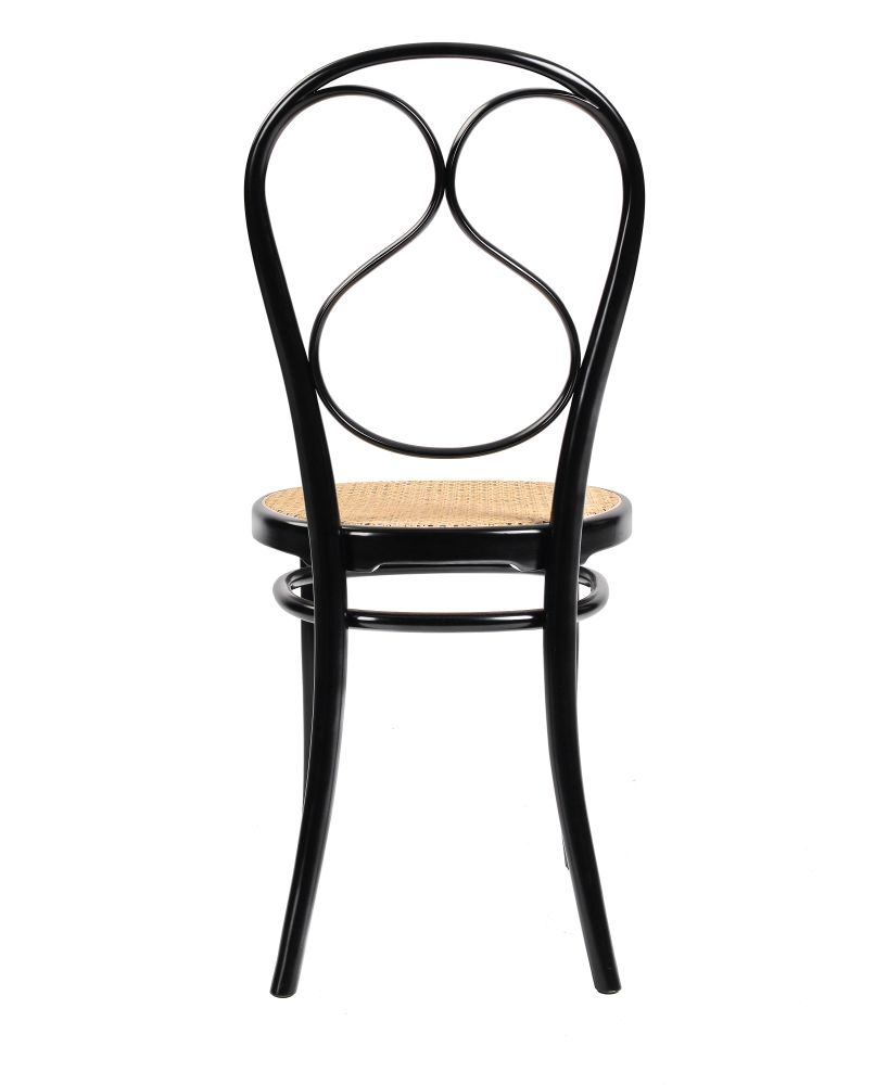 https://res.cloudinary.com/clippings/image/upload/t_big/dpr_auto,f_auto,w_auto/v1571736811/products/n1-chair-wiener-gtv-design-michael-thonet-clippings-11318313.jpg