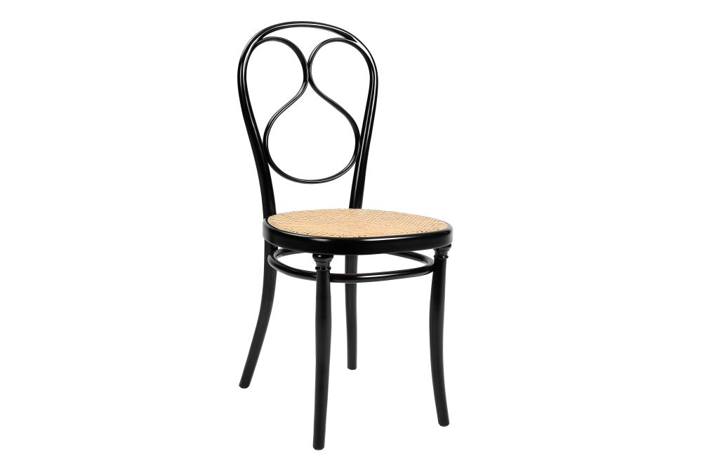 https://res.cloudinary.com/clippings/image/upload/t_big/dpr_auto,f_auto,w_auto/v1571736842/products/n1-chair-woven-cane-b01-beech-wiener-gtv-design-michael-thonet-clippings-11318130.jpg
