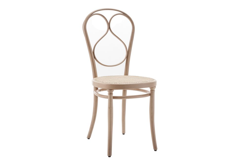 https://res.cloudinary.com/clippings/image/upload/t_big/dpr_auto,f_auto,w_auto/v1571737870/products/n1-chair-wiener-gtv-design-michael-thonet-clippings-11318287.jpg