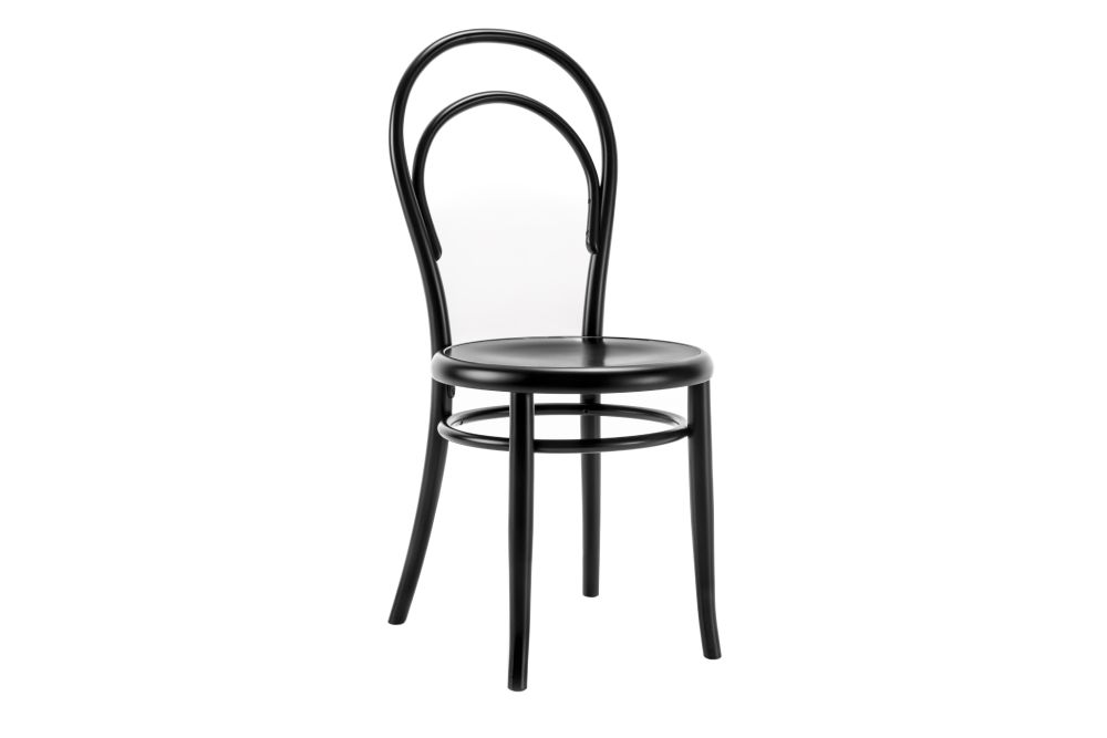 https://res.cloudinary.com/clippings/image/upload/t_big/dpr_auto,f_auto,w_auto/v1571741557/products/n14-non-upholstered-chair-plywood-ral-9005-black-wiener-gtv-design-michael-thonet-clippings-11318386.jpg