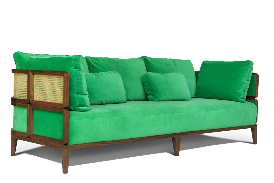 https://res.cloudinary.com/clippings/image/upload/t_big/dpr_auto,f_auto,w_auto/v1571811689/products/promenade-sofa-wiener-gtv-design-philippe-clippings-11316838.jpg