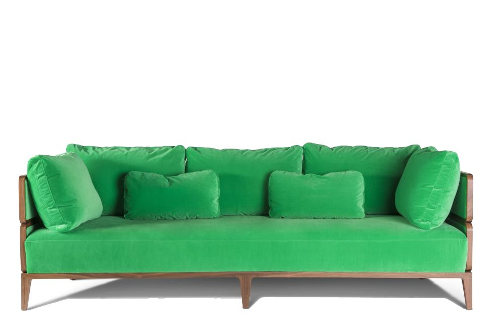 https://res.cloudinary.com/clippings/image/upload/t_big/dpr_auto,f_auto,w_auto/v1571811689/products/promenade-sofa-with-price-group-a-230-wiener-gtv-design-philippe-clippings-11316839.jpg