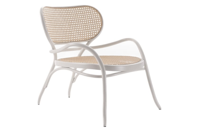 https://res.cloudinary.com/clippings/image/upload/t_big/dpr_auto,f_auto,w_auto/v1571813385/products/lehnstuhl-lounge-chair-non-upholstered-ral-9010-pure-white-wiener-gtv-design-nigel-coates-clippings-11316856.jpg