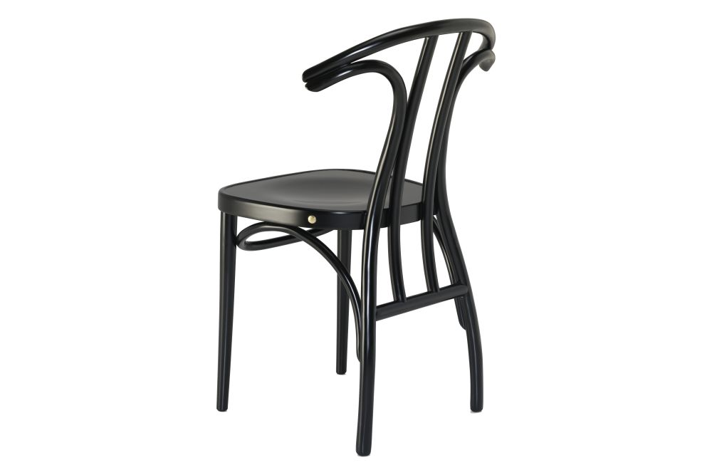 https://res.cloudinary.com/clippings/image/upload/t_big/dpr_auto,f_auto,w_auto/v1571821836/products/radetzky-non-upholstered-chair-wiener-gtv-design-michele-de-lucchi-clippings-11318783.jpg