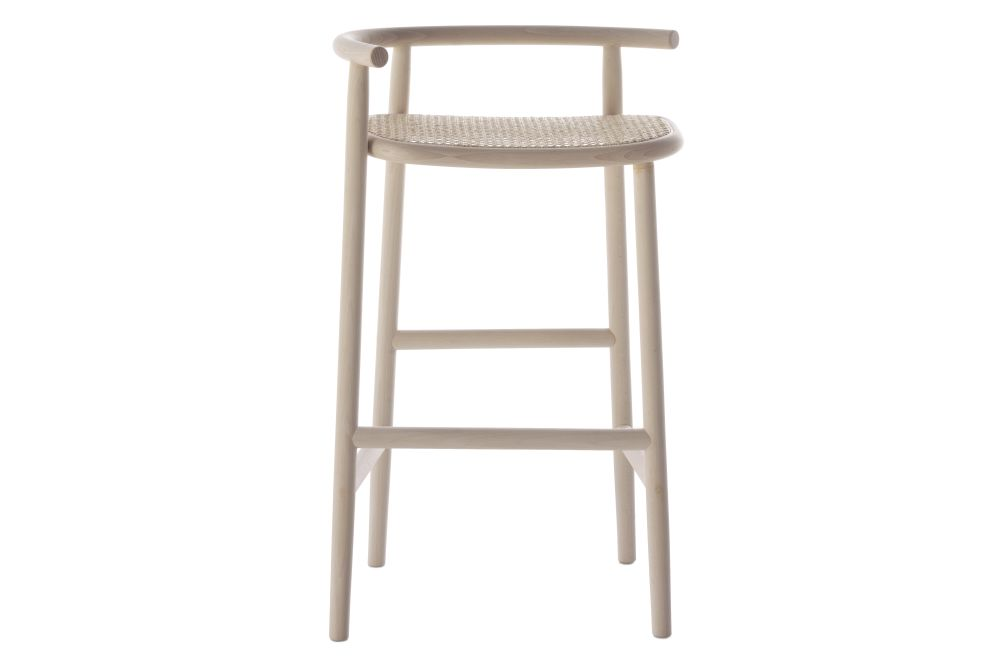 https://res.cloudinary.com/clippings/image/upload/t_big/dpr_auto,f_auto,w_auto/v1571823925/products/single-curve-barstool-b01-beech-plywood-wiener-gtv-design-nendo-clippings-11318679.jpg