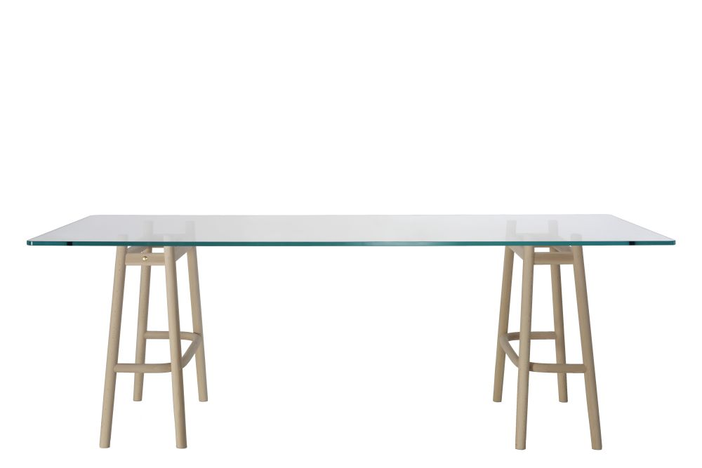 https://res.cloudinary.com/clippings/image/upload/t_big/dpr_auto,f_auto,w_auto/v1571824954/products/single-curve-dining-table-b01-beech-wiener-gtv-design-nendo-clippings-11318702.jpg