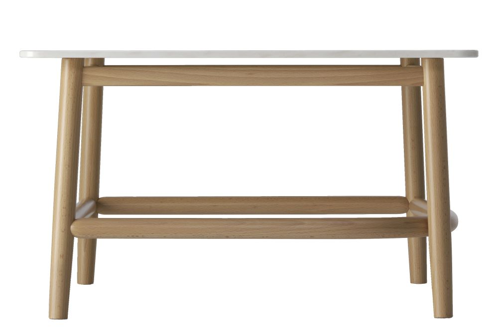 https://res.cloudinary.com/clippings/image/upload/t_big/dpr_auto,f_auto,w_auto/v1571825699/products/single-curve-low-table-mable-top-wiener-gtv-design-nendo-clippings-11318885.jpg