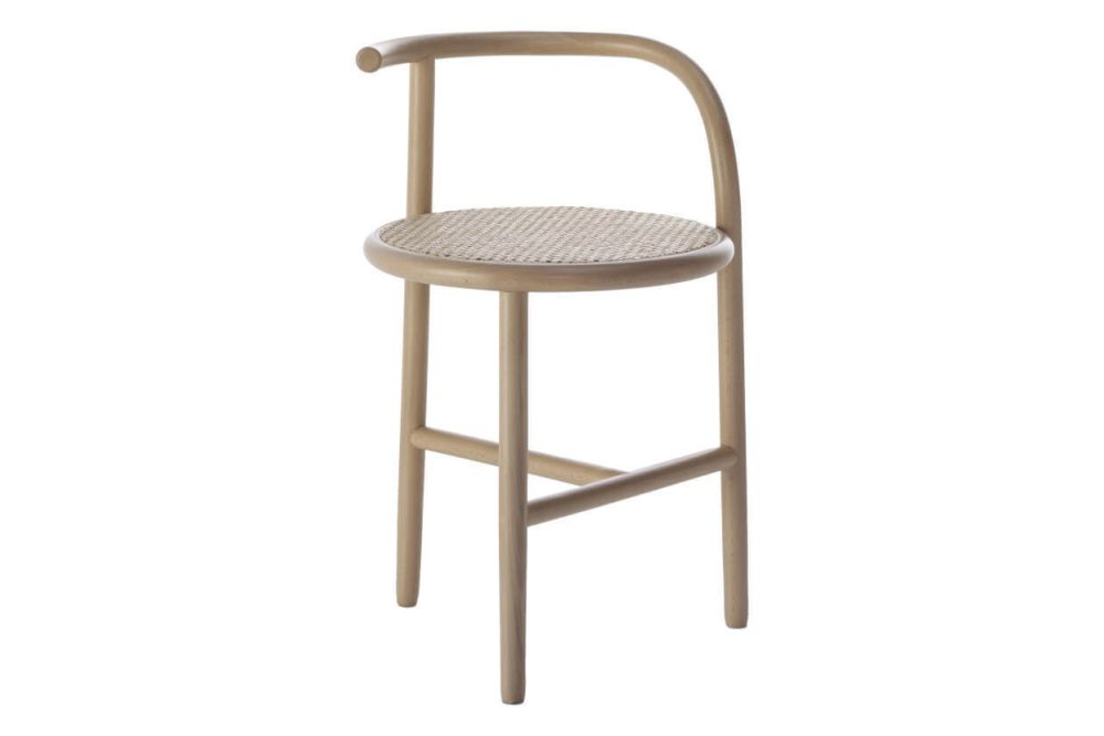 https://res.cloudinary.com/clippings/image/upload/t_big/dpr_auto,f_auto,w_auto/v1571827765/products/single-curve-stool-woven-cane-ral-1013-zinco-wiener-gtv-design-nendo-clippings-11318801.jpg