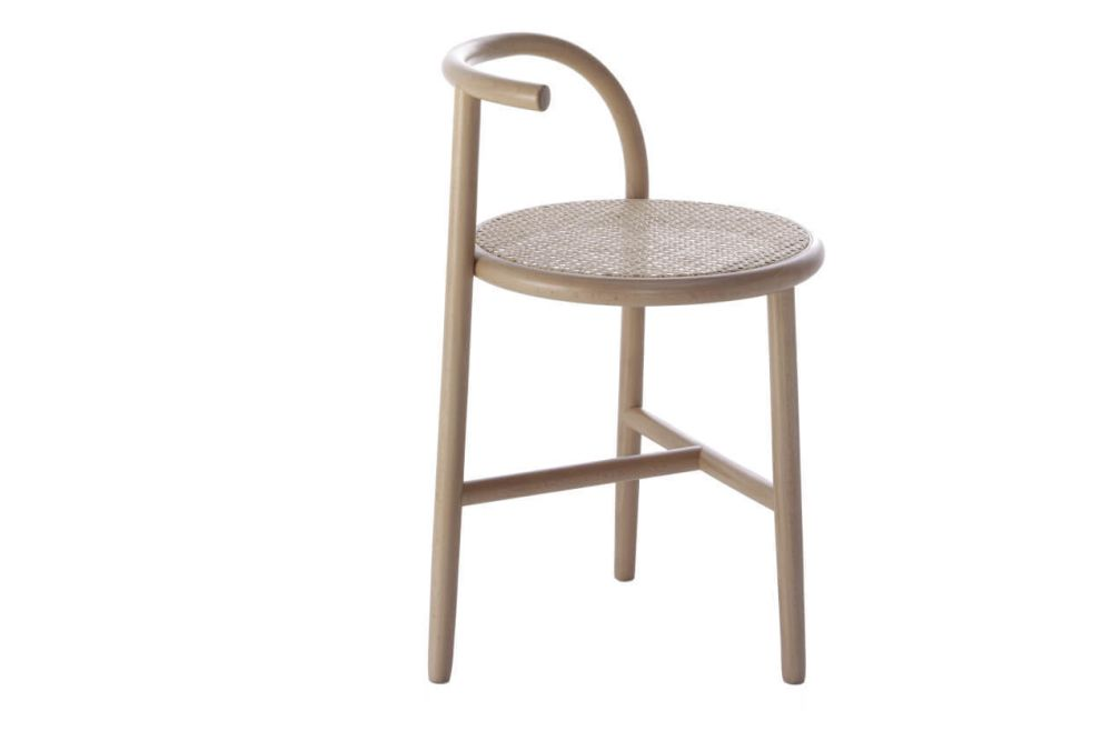 https://res.cloudinary.com/clippings/image/upload/t_big/dpr_auto,f_auto,w_auto/v1571827769/products/single-curve-stool-wiener-gtv-design-nendo-clippings-11318945.jpg