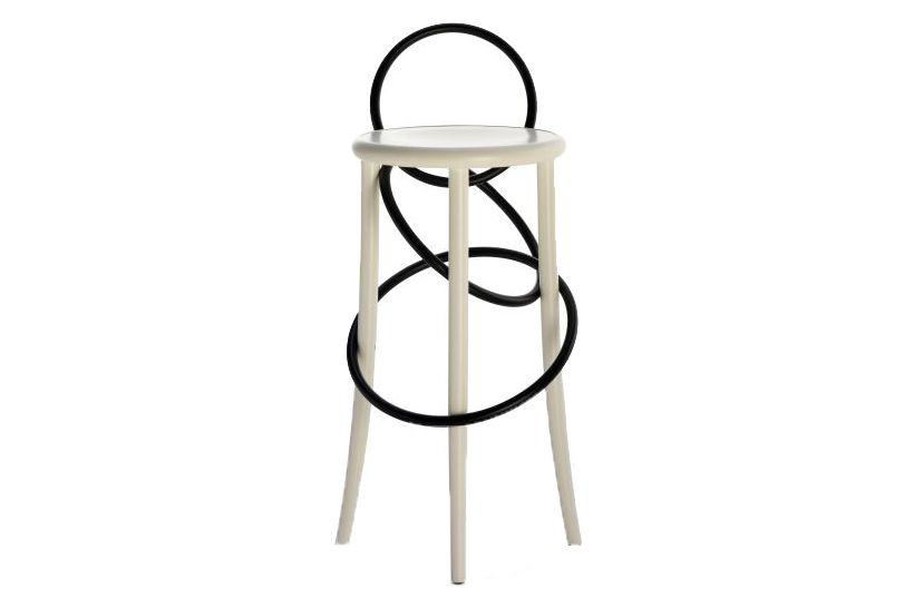 https://res.cloudinary.com/clippings/image/upload/t_big/dpr_auto,f_auto,w_auto/v1571829612/products/cirque-two-tone-barstool-with-backrest-ral-9010-pure-white-beech-wood-wiener-gtv-design-martino-gamper-clippings-11317316.jpg