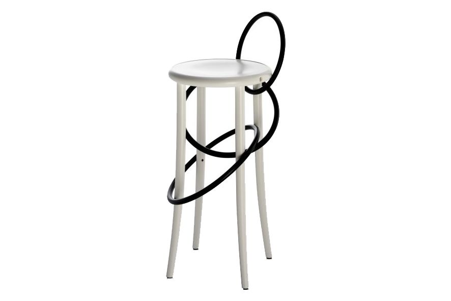 https://res.cloudinary.com/clippings/image/upload/t_big/dpr_auto,f_auto,w_auto/v1571829612/products/cirque-two-tone-barstool-with-backrest-wiener-gtv-design-martino-gamper-clippings-11317314.jpg