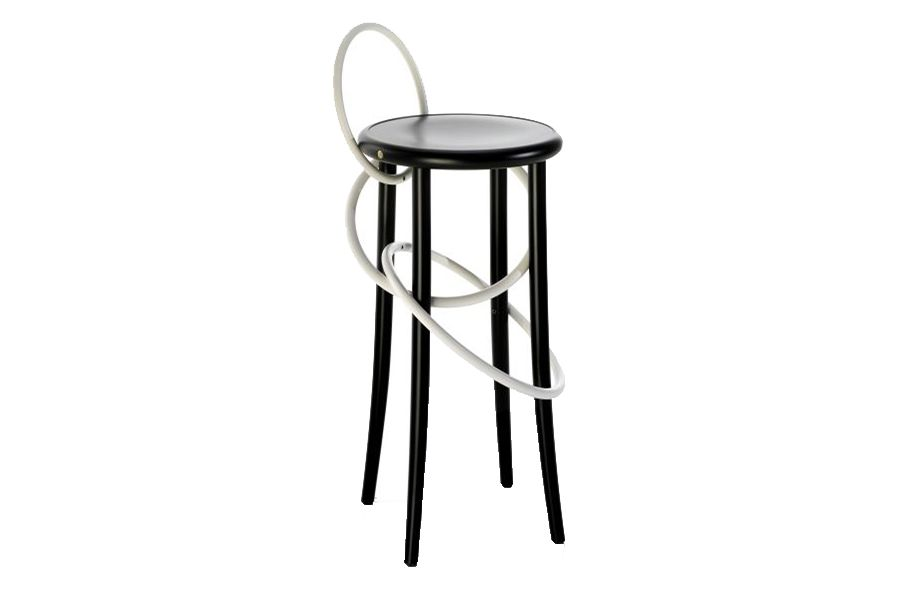 https://res.cloudinary.com/clippings/image/upload/t_big/dpr_auto,f_auto,w_auto/v1571829613/products/cirque-two-tone-barstool-with-backrest-ral-9005-black-beech-wood-wiener-gtv-design-martino-gamper-clippings-11317328.jpg