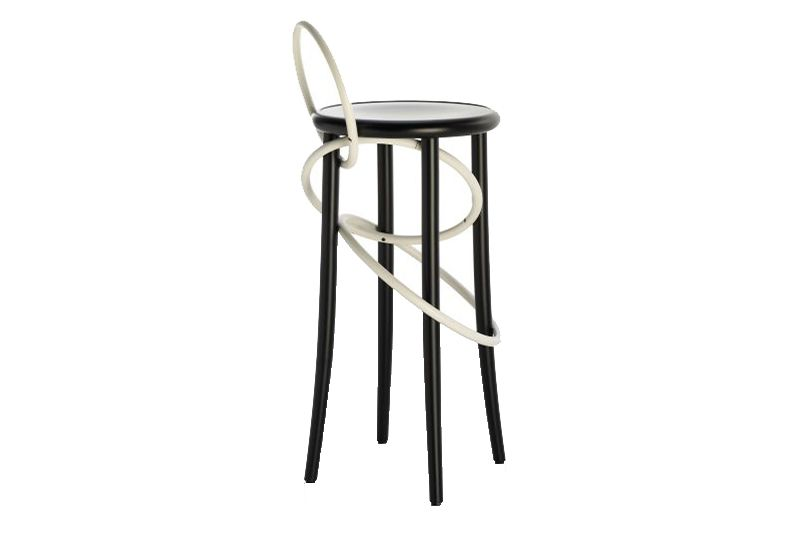 https://res.cloudinary.com/clippings/image/upload/t_big/dpr_auto,f_auto,w_auto/v1571829615/products/cirque-two-tone-barstool-with-backrest-wiener-gtv-design-martino-gamper-clippings-11317329.jpg