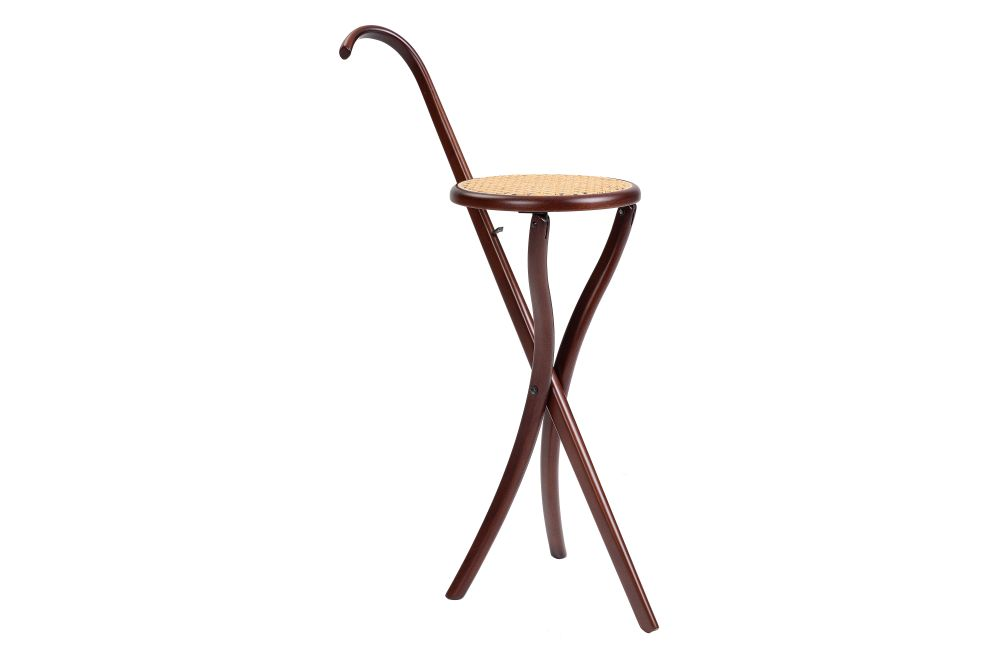 https://res.cloudinary.com/clippings/image/upload/t_big/dpr_auto,f_auto,w_auto/v1571830461/products/stocksessel-folding-stool-wiener-gtv-design-gebr%C3%BCder-thonet-clippings-11319075.jpg