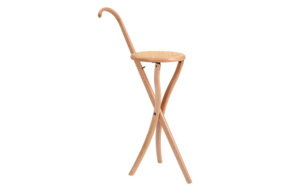 https://res.cloudinary.com/clippings/image/upload/t_big/dpr_auto,f_auto,w_auto/v1571830466/products/stocksessel-folding-stool-wiener-gtv-design-gebr%C3%BCder-thonet-clippings-11319076.jpg