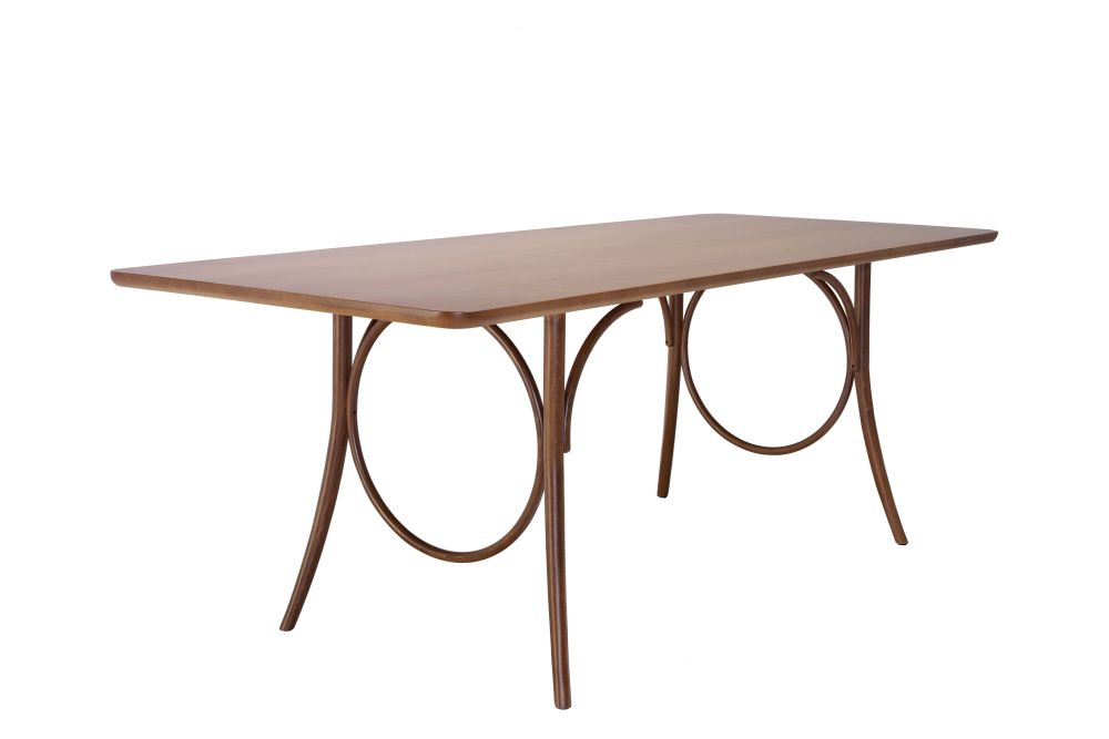 https://res.cloudinary.com/clippings/image/upload/t_big/dpr_auto,f_auto,w_auto/v1571886408/products/ring-dining-table-wiener-gtv-design-gebr%C3%BCder-thonet-vienna-gmbh-gtv-clippings-11319317.jpg