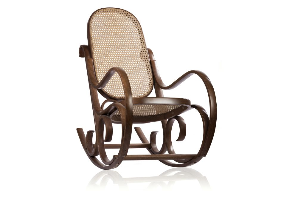 https://res.cloudinary.com/clippings/image/upload/t_big/dpr_auto,f_auto,w_auto/v1571890334/products/schaukelstuhl-rocking-chair-wiener-gtv-design-gebr%C3%BCder-thonet-clippings-11319334.jpg