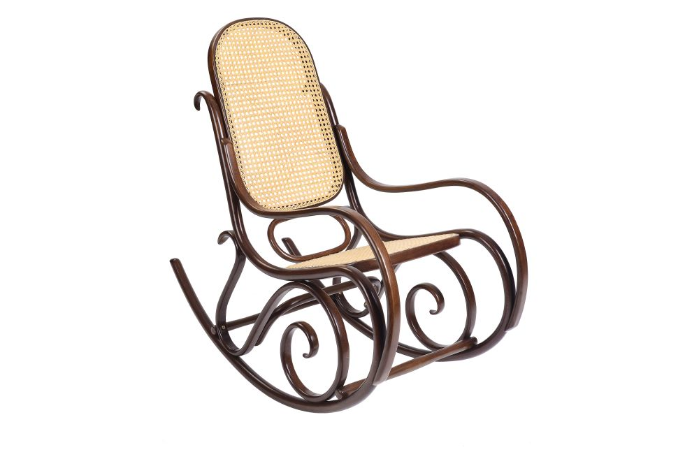 https://res.cloudinary.com/clippings/image/upload/t_big/dpr_auto,f_auto,w_auto/v1571890340/products/schaukelstuhl-rocking-chair-wiener-gtv-design-gebr%C3%BCder-thonet-clippings-11319335.jpg