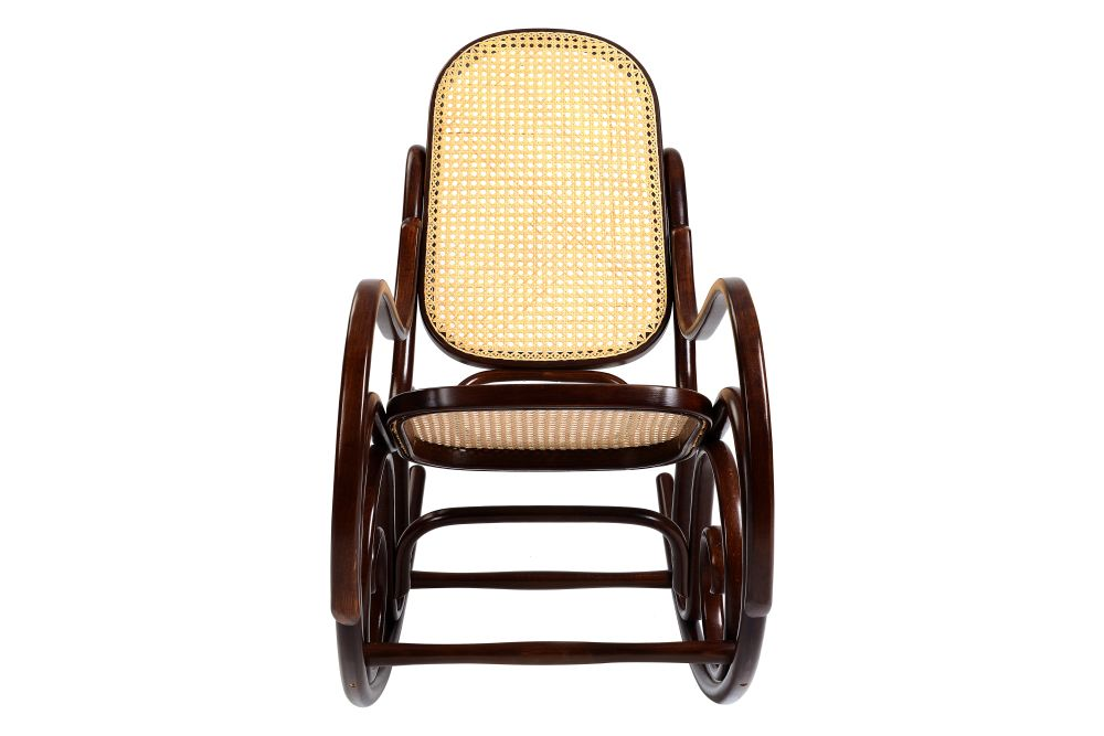 https://res.cloudinary.com/clippings/image/upload/t_big/dpr_auto,f_auto,w_auto/v1571890350/products/schaukelstuhl-rocking-chair-wiener-gtv-design-gebr%C3%BCder-thonet-clippings-11319337.jpg
