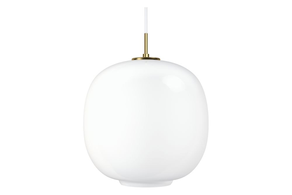 https://res.cloudinary.com/clippings/image/upload/t_big/dpr_auto,f_auto,w_auto/v1571909296/products/vl45-radiohus-pendant-light-louis-poulsen-vilhelm-lauritzen-clippings-11319448.jpg