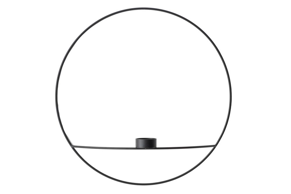https://res.cloudinary.com/clippings/image/upload/t_big/dpr_auto,f_auto,w_auto/v1571928973/products/pov-circle-candleholder-metal-black-l-menu-note-design-studio-clippings-11317324.jpg