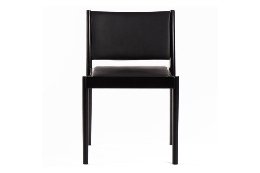 Price Group A, B01 Beech,Wiener GTV Design,Dining Chairs