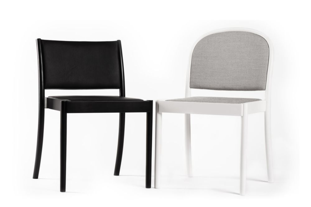 https://res.cloudinary.com/clippings/image/upload/t_big/dpr_auto,f_auto,w_auto/v1571977377/products/suu-2-seater-chair-wiener-gtv-design-gabriele-oscar-buratti-clippings-11320666.jpg