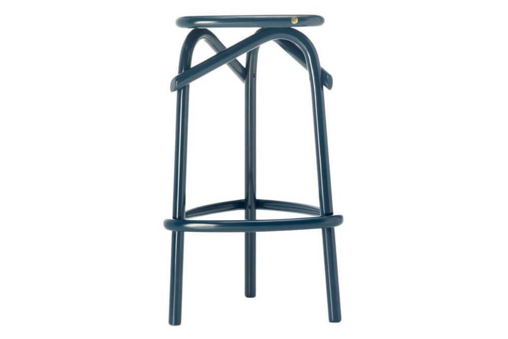 https://res.cloudinary.com/clippings/image/upload/t_big/dpr_auto,f_auto,w_auto/v1571979310/products/trio-non-upholstered-barstool-b01-beech-77cm-wiener-gtv-design-clippings-11319347.jpg