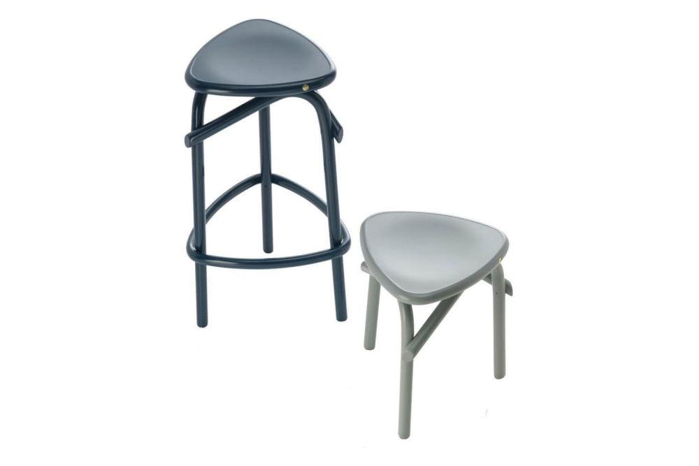 https://res.cloudinary.com/clippings/image/upload/t_big/dpr_auto,f_auto,w_auto/v1571979398/products/trio-non-upholstered-barstool-wiener-gtv-design-clippings-11320691.jpg