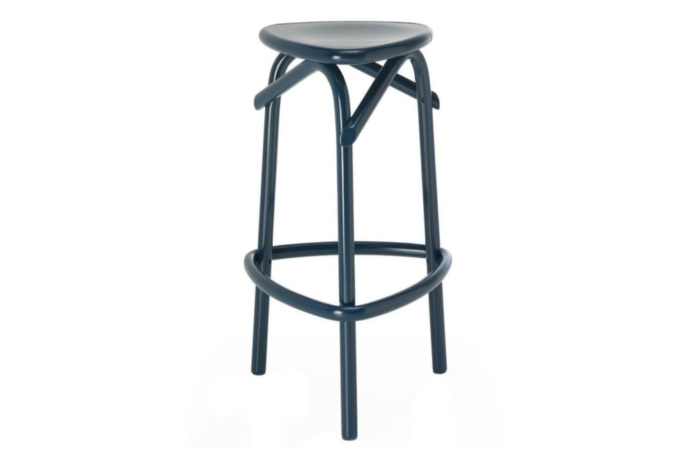 https://res.cloudinary.com/clippings/image/upload/t_big/dpr_auto,f_auto,w_auto/v1571979399/products/trio-non-upholstered-barstool-wiener-gtv-design-clippings-11320689.jpg