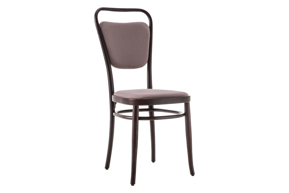 https://res.cloudinary.com/clippings/image/upload/t_big/dpr_auto,f_auto,w_auto/v1571984225/products/vienna-144-chair-upholstered-seat-and-back-wiener-gtv-design-clippings-11320746.jpg